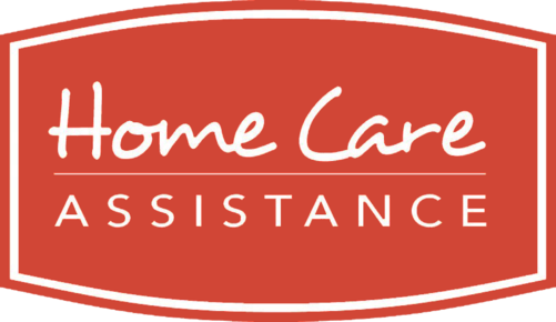Home Care Assistance of Albuquerque: Home