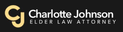 Charlotte C. Johnson, Elder Law Attorney: Home