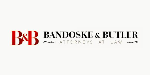 Bandoske & Butler, PLLC: Home