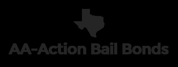 AA-Action Bail Bonds: Home