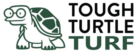 Tough Turtle Turf: Home