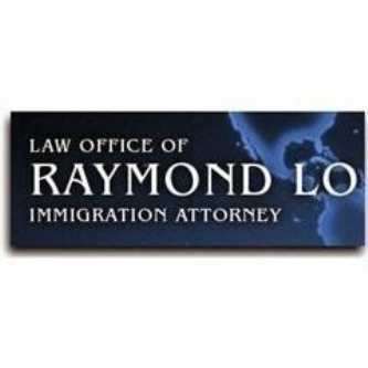 Law Offices of Raymond Lo, LLC: New York