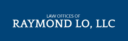 Law Offices of Raymond Lo, LLC: Home
