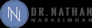 Dr. Nathan Narasimhan: Home