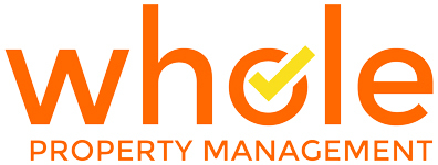 Whole Property Management: Home