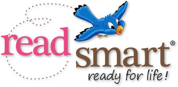 Read Smart: Home