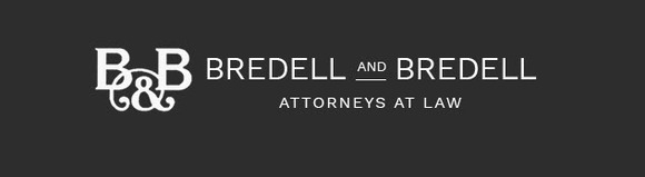 Bredell & Bredell: Home