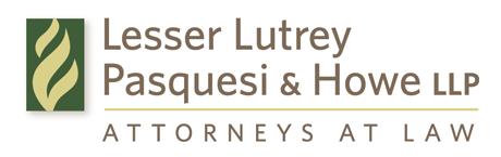 Lesser Lutrey Pasquesi & Howe, LLP: Home