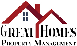 Great Homes Property Management: Home