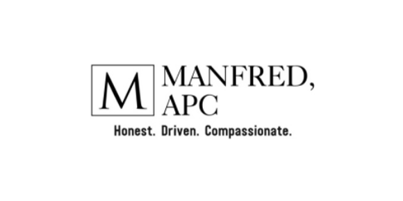 Manfred, APC: Home