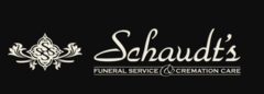 Schaudt's Funeral Service & Cremation Care Centers – Tulsa