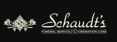 Schaudt's Funeral Service & Cremation Care Centers – Okmulgee