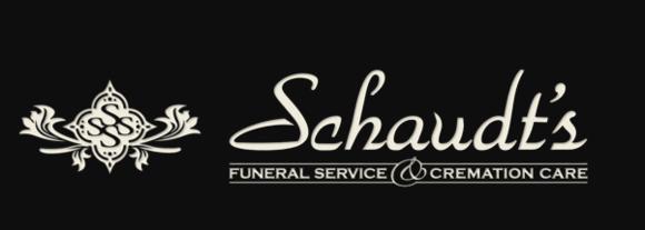 Schaudt's Funeral Service & Cremation Care: Home