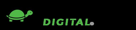 Fasturtle Digital: Home