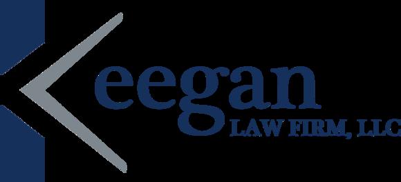 Keegan Law Firm, LLC: Home