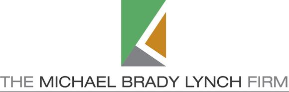 The Michael Brady Lynch Firm: Home