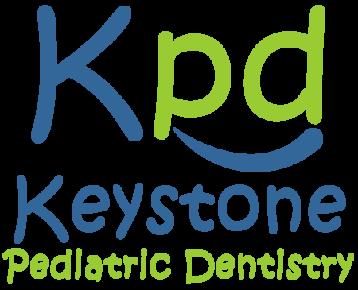 Keystone Pediatric Dentistry: Home