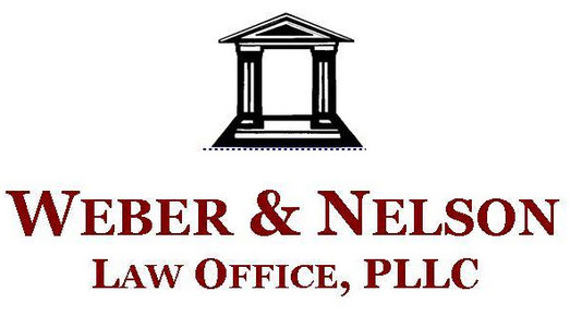 Weber & Nelson Law Office, PLLC: Home