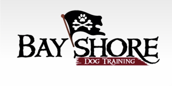 Bayshore Dog Training: Home