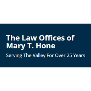 The Law Offices of Mary T. Hone, PLLC: Home