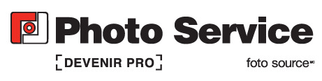 Photo Service: Home