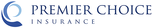 Premier Choice Insurance: Home