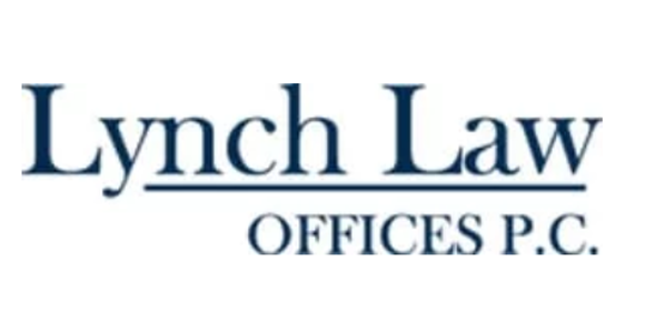 Lynch Law Offices, P.C.: Home