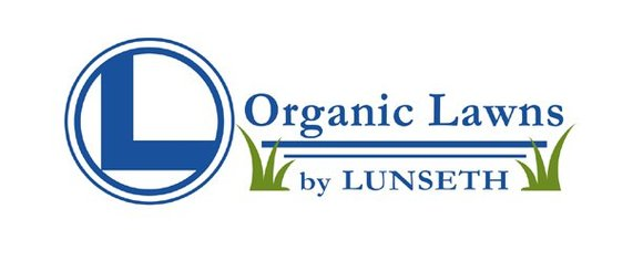 Organic Lawns by LUNSETH: Home