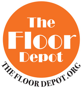 The Floor Depot: Home