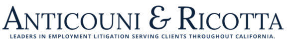 Anticouni & Associates: Home
