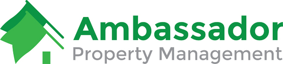 Ambassador Property Management: Home