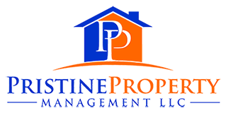 Pristine Property Management: Home