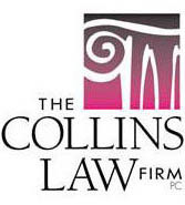 The Collins Law Firm PC: Home