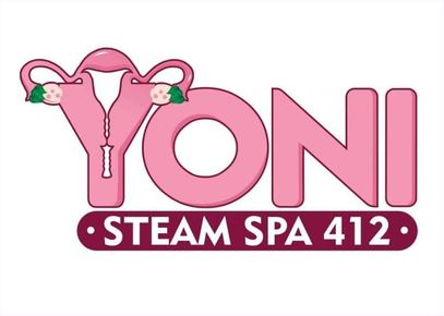 Yoni Steam 412: Home