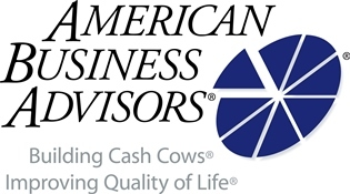 American Business Advisors: Home