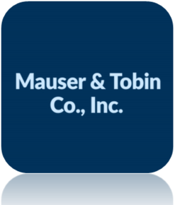 Mauser & Tobin Co., Inc.: Home