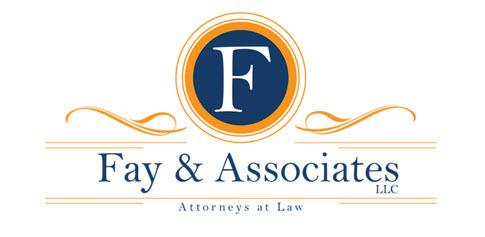 Fay & Associates, LLC: Home