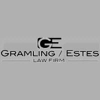 Gramling Estes Law Firm: Home