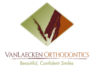 VanLaecken Orthodontics: Home