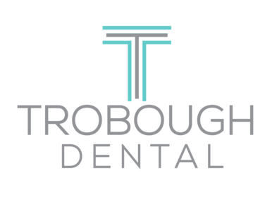 Trobough Dental: Home