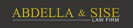 Abdella & Sise LLP: Home