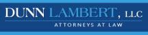 Dunn Lambert, LLC: Home