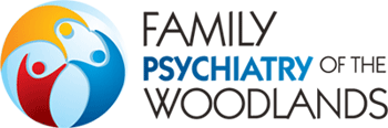 Family Psychiatry of The Woodlands: Home