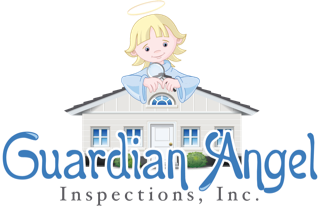 Guardian Angel Inspections Inc.: Home