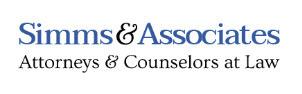 Simms & Associates: Home
