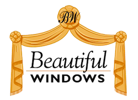 Beautiful Windows Blinds: Home