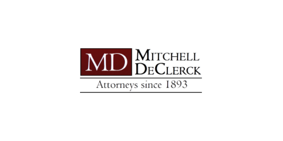Mitchell DeClerck, P.L.L.C.: Home
