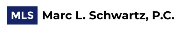 Marc L. Schwartz, P.C.: Home