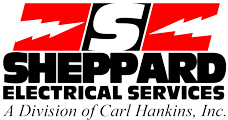 Sheppard Electrical Services: Home
