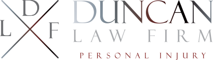 Duncan Law Firm, P.C.: Home